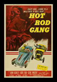 car hot rod racing auto movie posters garage decor motorcycle throughout our site there are all kinds of posters featuring these great images below are titles of some of these posters please use the virtual gallery