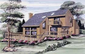 shed style homes pictures shed style house plans the architectural digest