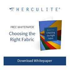 Vinyl Awning Fabric Waterproof Fabric Awnings U0026 Outdoor Canvas Awning Material Fabrics