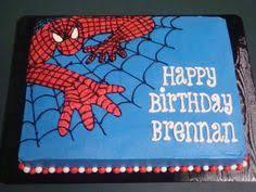 flash birthday cake kids birthday cakes birthday
