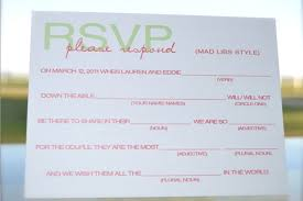 Funny Wedding Programs 34 Things That Will Make You Say