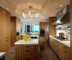 Contemporary Wood Kitchen Cabinets Modern Wooden Kitchen Cabinets Designs Furniture Gallery