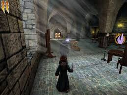 harry potter et la chambre des secrets pc harry potter and the chamber of secrets usa pc nicoblog