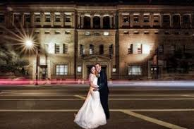 wedding venues in columbus ohio wedding reception venues in columbus oh the knot