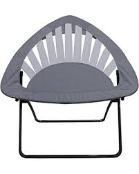 Bungee Chair Big Deal On Impact Canopy Triangle Bungee Chair Lightweight