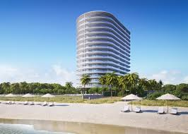 renzo piano designs glass tower for miami beach