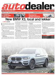 bmw magazine ads epaper publications fourways review
