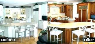 cost of cabinet doors replace kitchen cabinet doors cost change cabinet doors to drawers