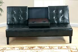Dfs Sofa Bed Black Leather Sofa Bed Dfs And White Cheap Sheffield 18972