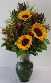 best 25 thanksgiving flowers ideas on pumpkin vase