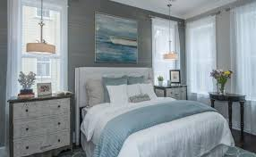 teal bedroom ideas teal and grey bedroom ideas ideas photo gallery homes designs 59652