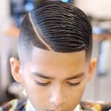 little boy hard part haircuts 30 fun trendy little boy haircuts for any occasion part 30