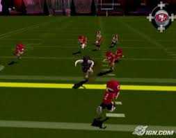 Backyard Sports Football by Backyard Football 2008 Preview Ign
