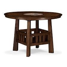 Kitchen Chairs Kijiji Edmonton Thesecretconsulcom - Kitchen tables edmonton