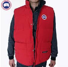 canada goose sale black friday parka canada goose shop in chicago outlet store canada goose