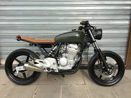 honda cbf 250 best 25 moto twister ideas on pinterest motocicleta scrambler