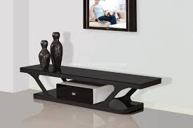 target coffee table set tv stands costco tv entertainment center tv stand target coffee