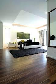 Hardwood Floors In Bedroom Wood Floor Bedroom Rooms With Wooden Floors Wooden
