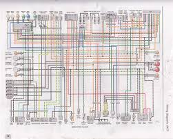 2008 zx10r wiring diagram on 2008 download wirning diagrams