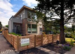 Cool Tiny Houses Best 25 Tiny Houses Canada Ideas On Pinterest Small British
