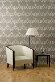 Wallpaper In Home Decor Wallpapers Interiors Home Design