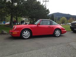 porsche 964 targa the ultimate 964 targa thread page 10 rennlist porsche