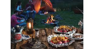 Cracker Barrel Locations Map Cracker Barrel Old Country Store Celebrates Campfire Meals Season