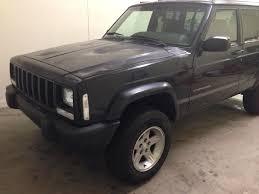 original jeep cherokee replacing starter on a 1997 jeep cherokee xj xj project com