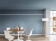 dulux colour u2014 bree leech art pinterest colour interiors