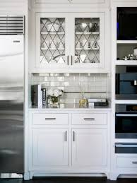 kitchen dp linda mcdougald white kitchen glass cabinets s3x4 jpg