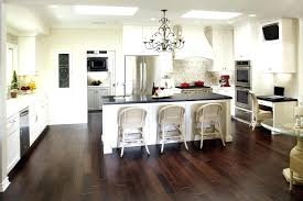 kitchen laminate flooring ideas white gloss kitchen floor ideas with cabinets design your own