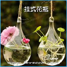 Bubble Vases Wholesale Clear Glass Bubble Ball Clear Glass Bubble Ball Suppliers And