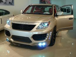 lexus lx 470 years used 2012 lexus lx570 photos gasoline automatic for sale