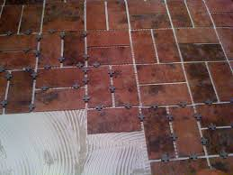 rustic kitchen flooring huge the country has a valuable live and
