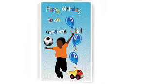birthday cards black greeting cards l african american greeting