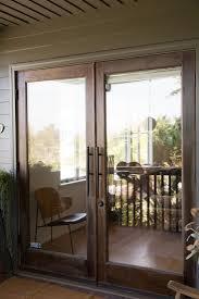 best 25 home depot french doors ideas on pinterest home depot