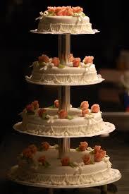 konditorei hochzeitstorte hochzeitstorten in düsseldorf ihrer bäckerei und konditorei