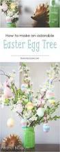 Best 25 Decorating Easter Eggs Ideas On Pinterest Easter Eggs