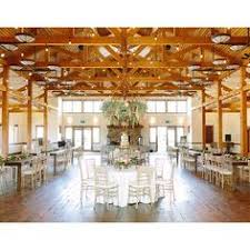 this is the place wedding pack home this is the place heritage park wedding ideas