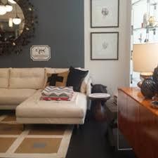 home design store santa monica jonathan adler 11 reviews furniture stores 395 santa monica pl