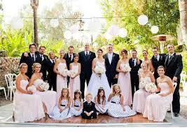 mariage et blanc déco mariage noir blanc et meilleure source d inspiration