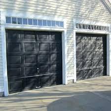 Overhead Door Panels 8x7 Garage Door Panels Ppi