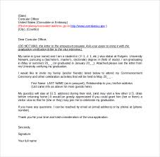 Wedding Invitation Letter For Us Visitor Visa research papers on learner characteristics course design