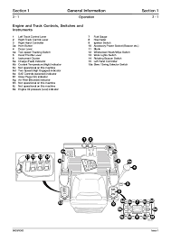 jcb ignition switch wiring diagram ignition switch tools harley