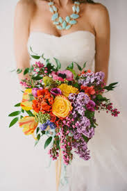 fall bridal bouquets 15 prettiest bouquets ideas for fall wedding tulle chantilly