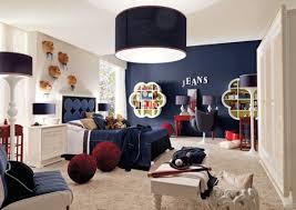 childrens bedroom decor some wonderful ideas for boys bedroom decor home design interiors
