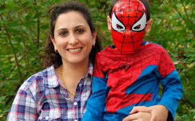 meet me at the zoo marvel u0027s spider man presented by nashville