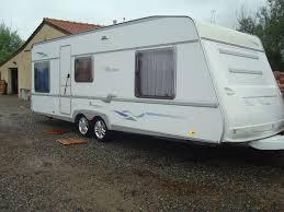 caravane 2 chambres caravane 6 places a vendre caravane 2 chambres fisystem