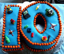 10 year old boy birthday cake ideas justsingit com