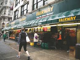fairway market emerges from chapter 11 bankruptcy crain s new york